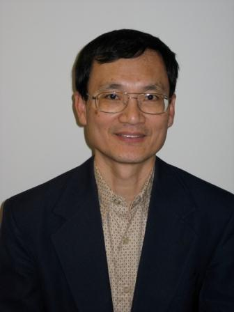 CCHsieh photo